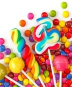 7 Reasons Why Lollipops are the Best Candy