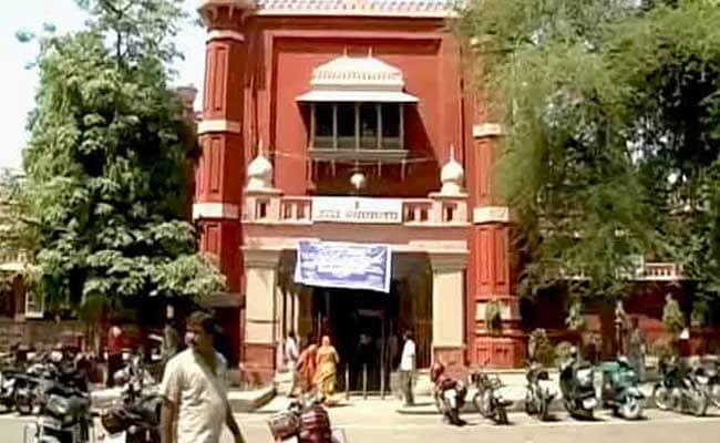 यूपी में पिछले साल हुई 4,000 दरोगा की भर्ती हाईकोर्ट ने रद्द की, नए सिरे से होगी परीक्षा