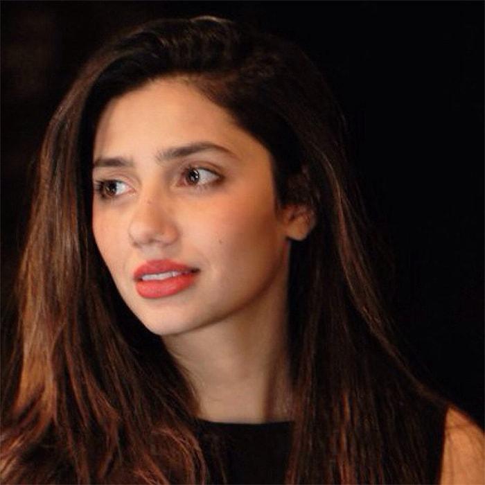 mahirakhan 635553571782798750 - Mahira Khan to Suraj Pancholi : 10 New Faces ti watch in bollywo