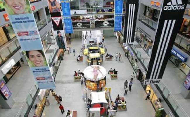 24x7 Malls, Movie Theatres, Restaurants To Be A Reality Soon