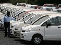 How Maruti, Honda, Others Are Exploiting You