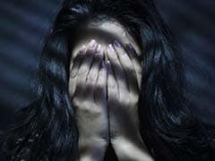 1 In 10 Indians Has Mental Health Issues, 25% Getting Treatment