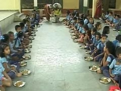 2 Billion Meals Served In 16 Years. How This NGO Is Driving Change