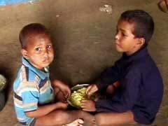 Malnutrition: An Embarrassing Reality Of Maharashtra