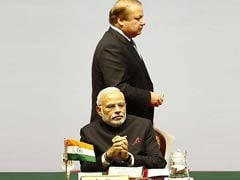 India To Review 'Most Favoured Nation' Status To Pakistan, PM Calls Meet