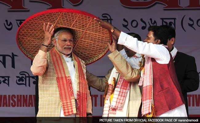 पीएम मोदी ने कहा एक परिवार संसद नहीं चलने देता, राहुल ने कहा - बहाने मत बनाइए