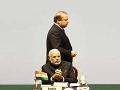 Modi Government Is Mishandling Kashmir By Blaming Only Pak - By Mani Shankar Aiyar