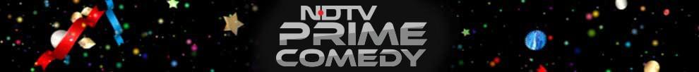 NDTV Social