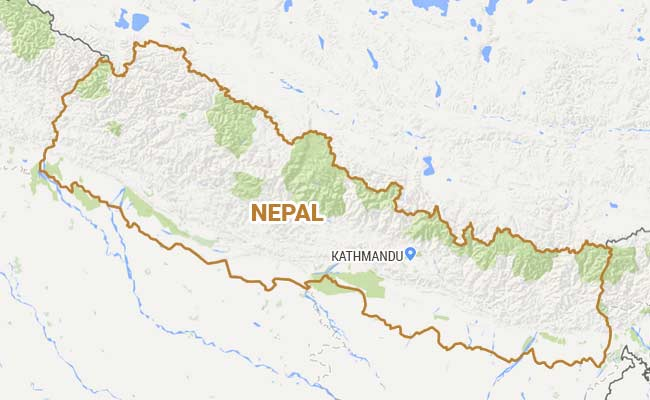 13 Sashastra Seema Bal Soldiers Detained by Nepal Police Released