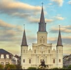 7 Things to Do in New Orleans, USA