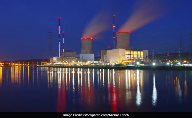 Westinghouse Officially Bankrupt. What Now For Andhra's 6 Nuclear Reactors?