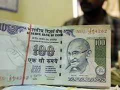 Seventh Pay Commission Hike Notified: 10 Things To Know