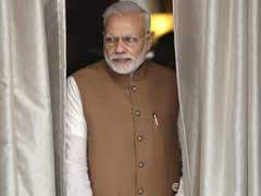 Modiji, On Pakistan, When Exactly Do You Plan To Act? - By Ashutosh