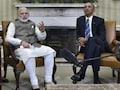 What Role Did US Have, If Any, In Surgical Strikes?  A Lot Left Unsaid.