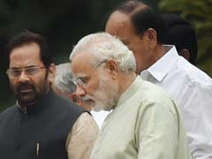 Face Action if You Complain Directly to PM Modi, Government Warns Babus