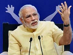 Prime Minister Modi to Inaugurate Delhi-Faridabad Metro Line on Sunday