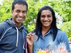 From Badminton Champion To Celebrated Coach, Story Of Pullela Gopichand On Screen