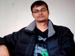 Missing Infosys Techie's Last Call Traced, Says Brother, Now In Brussels