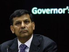 Eight Names Who Can Succeed Raghuram Rajan As RBI Governor