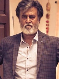 Rajinikanth Is No Super-Stud. But He's Beyond Beloved: Foreign Media