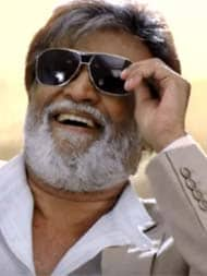 Kabali Teaser: Rajinikanth Is All That You Need To Watch Out For