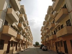 DDA Housing Scheme 2014: More Forms to be Available