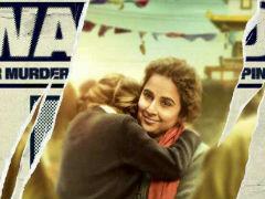 Movie Review: Vidya Balan Makes Kahaani 2 Compelling