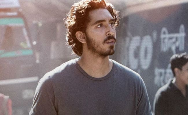 Movie Review: Lion Is A Watershed In Dev Patel's Career