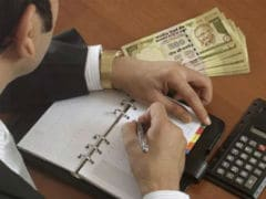 How To Restructure Your Salary To Pay Less Tax