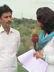 I Saw Salman Khan Shoot The Chinkara, Says 'Missing' Driver To NDTV