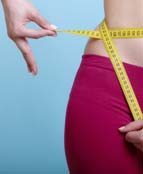 Shape Up: Tips for Reducing Belly Fat