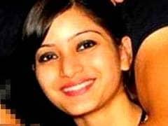 Latest Twist in Sheena Bora Case is... No News