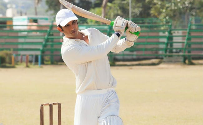 Sushant Singh Rajput's Untold Story Of Becoming MS Dhoni In 150 Days