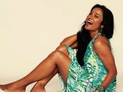 Not Funny, Says Tannishtha Chatterjee After Being 'Roasted' On TV Show For Dark Skin