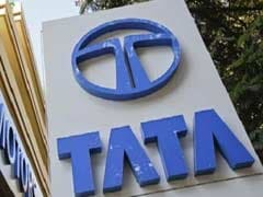 Why Tata Is Depositing $1.2 Billion With A Delhi Court