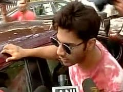 'My Bad,' Tweets Varun Dhawan, Trolled For Saying He Voted Last Year