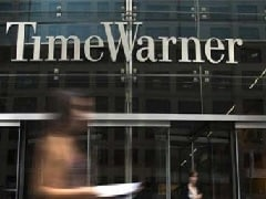 AT&T To Buy Time Warner In $85.4 Billion Cash, Stock Deal
