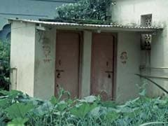 Woman Mortgages 'Mangalsutra' For Building Toilet