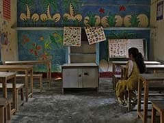 Justice Eludes Thousand Of Missing Children In India