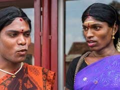 For Transgenders In India, Abuse Begins In Early Childhood: Study