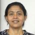 A JNU Professor Says Defenceless Students Targeted