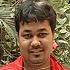 How I, A Welder's Son, Got 1-Crore Job With Microsoft