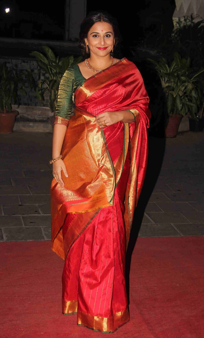 Pictures of Juhi Chawla Husband Age Difference - #rock-cafe