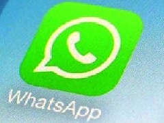 Why WhatsApp is big in India