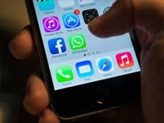 Blog: Why I Took WhatsApp To Court - By A 19-Year-Old Student