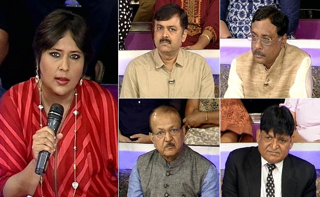 Watch: Holy Cow, Unholy Politics - Dalits Rise Against Discrimination