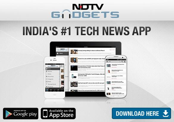NDTV.com: India, Business, Bollywood, Cricket, Video and Breaking News