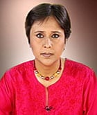 barkha dutt controversial statement about indian people meet
