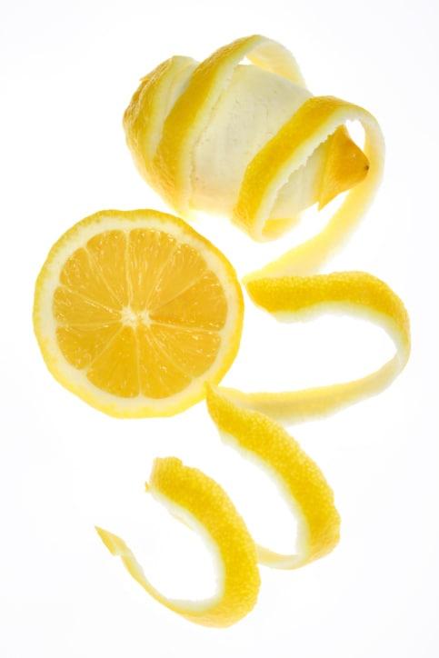 lemon rind recipes lemon rind food recipes