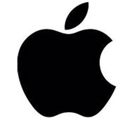 NDTV Gadgets: Apple gets anti